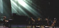 브라이언 크레인 공연 패키지 이벤트 배너이벤트 이미지