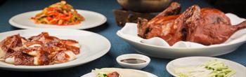 백리향 싱타이 중국 요리 기행 제1장 - 북경 이벤트 배너이벤트 이미지