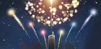 2016서울세계불꽃축제 패키지 오픈 안내 배너이벤트 이미지