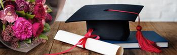 졸업 입학 프로모션 배너이벤트 이미지