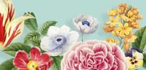 봄꽃축제 이벤트이벤트 이미지