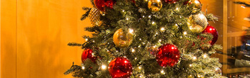 [59F/워킹온더클라우드] 2017 Happy Holidays (양식/디너/비창가) 이미지