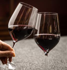 와인 1병